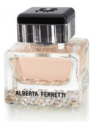 Alberta Ferretti Alberta Ferretti para Mujeres
