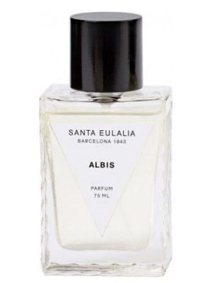 Albis Santa Eulalia para Hombres y Mujeres