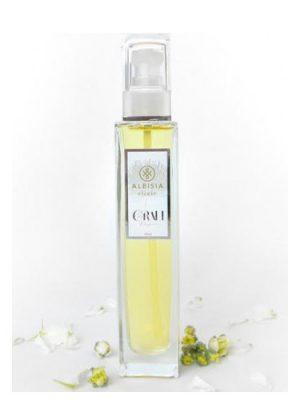 Albisia Body Elixir Orali Perfume para Mujeres