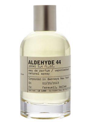Aldehyde 44 Dallas Le Labo para Hombres y Mujeres