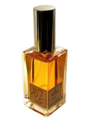 Alea 41 BZ Parfums para Hombres y Mujeres