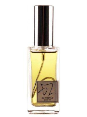 Alea 76 BZ Parfums para Hombres y Mujeres