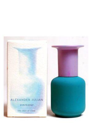 Alexander Julian Womenswear Alexander Julian para Mujeres