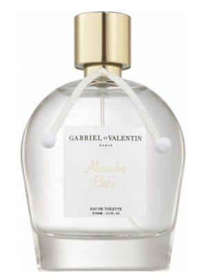 Alexandre Chéri Gabriel et Valentin para Hombres y Mujeres