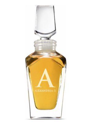 Alexandria II Extrait Oil Xerjoff para Hombres y Mujeres