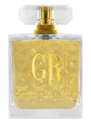 Alexandrie mon Amour Georges Rech para Mujeres