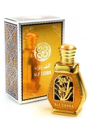 Alf Zahra Al Haramain Perfumes para Mujeres