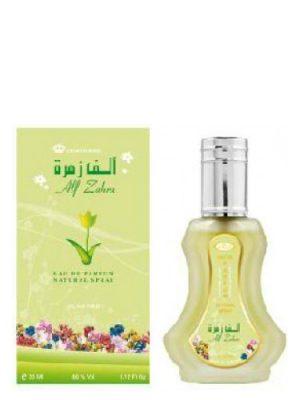 Alf Zahra Al-Rehab para Hombres y Mujeres