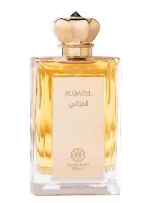 Algazel Hadarah Perfumes para Hombres y Mujeres