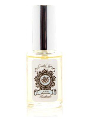 Alice Sweet Anthem Perfumes para Mujeres