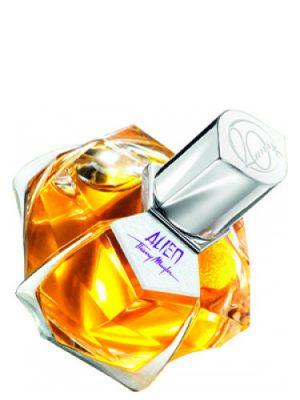 Alien Les Parfums de Cuir Mugler para Mujeres