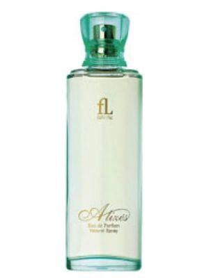 Alisez Faberlic para Mujeres