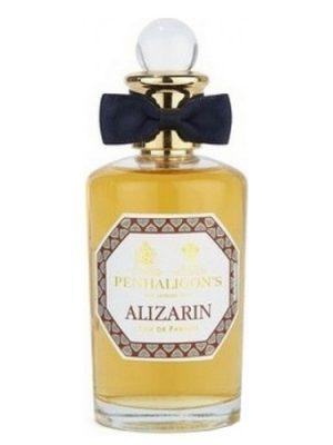 Alizarin Penhaligon's para Mujeres