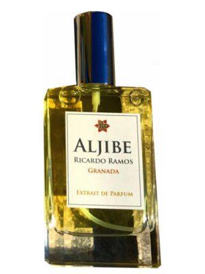 Aljibe Ricardo Ramos Perfumes de Autor para Hombres y Mujeres
