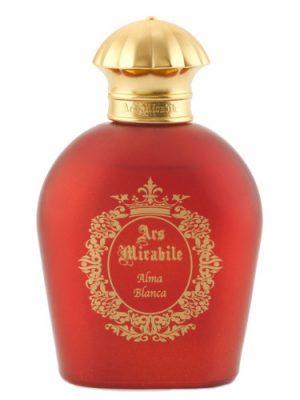 Alma Bianca Ars Mirabile para Hombres y Mujeres