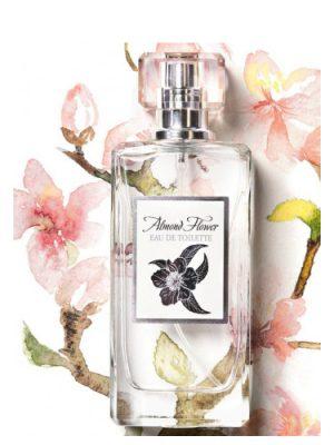 Almond Flower Ninel Perfume para Mujeres