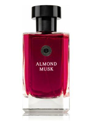 Almond Musk C.O.Bigelow para Hombres y Mujeres