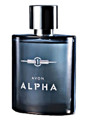 Alpha Avon para Mujeres