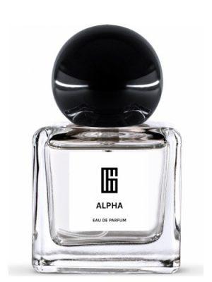 Alpha G Parfums para Hombres y Mujeres