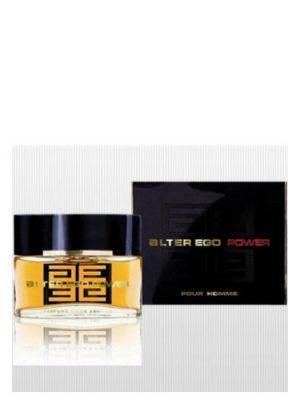 Alter Ego Power Parfums Louis Armand para Hombres