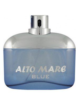 Alto Mare Blue Parfums Genty para Hombres