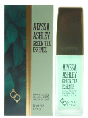 Alyssa Ashley Green Tea Essence Alyssa Ashley para Mujeres