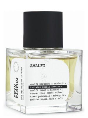 Amalfi Pryn Parfum para Hombres y Mujeres