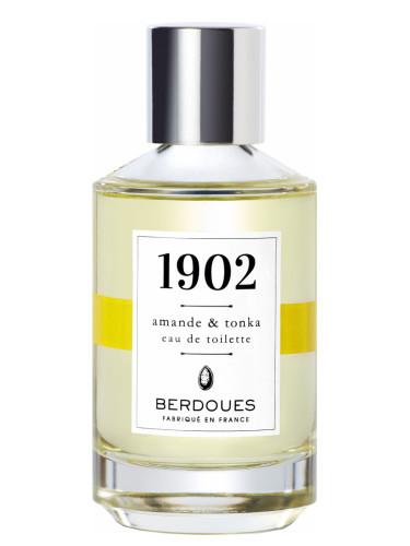 Amande & Tonka Parfums Berdoues para Hombres y Mujeres