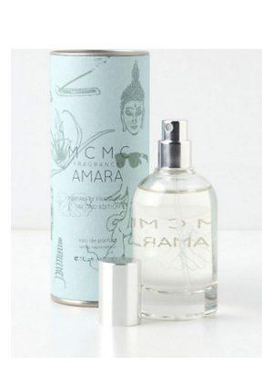 Amara MCMC Fragrances para Hombres y Mujeres