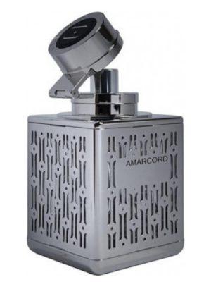 Amarcord Atelier Flou para Hombres