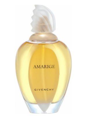 Amarige Givenchy para Mujeres