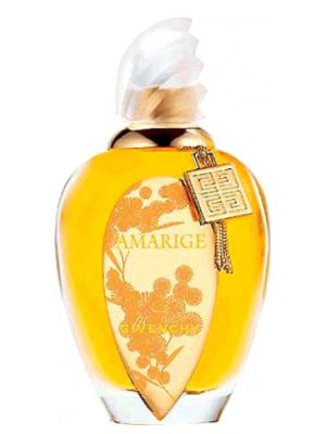 Amarige Mimosa de Grasse Millesime Givenchy para Mujeres