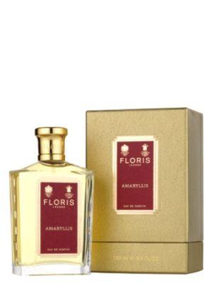 Amaryllis Floris para Mujeres