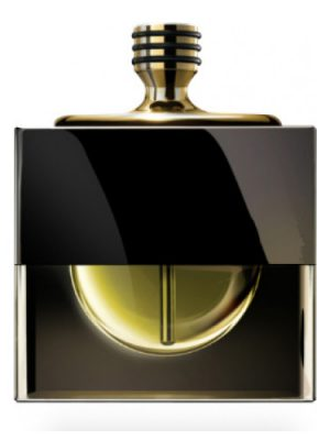 Amatys Parfum Fin Nabucco para Mujeres