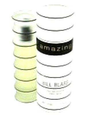 Amazing Bill Blass para Mujeres