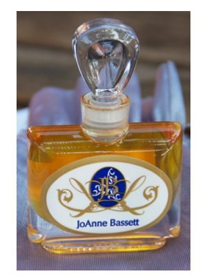 Amazing JoAnne Bassett para Hombres y Mujeres