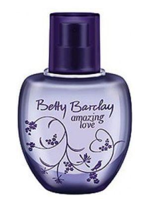 Amazing Love Betty Barclay para Mujeres