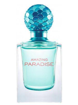 Amazing Paradise Oriflame para Mujeres