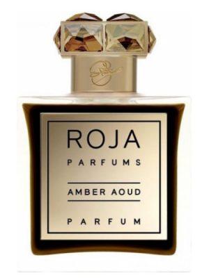 Amber Aoud Roja Dove para Hombres y Mujeres