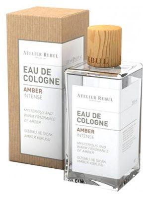 Amber Atelier Rebul para Hombres y Mujeres