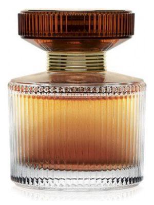 Amber Elixir Oriflame para Mujeres
