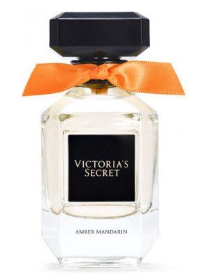 Amber Mandarin Victoria's Secret para Mujeres