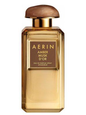 Amber Musk d'Or Aerin Lauder para Mujeres