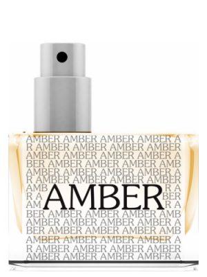 Amber Otoori para Hombres y Mujeres