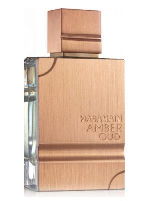 Amber Oud Al Haramain Perfumes para Hombres y Mujeres