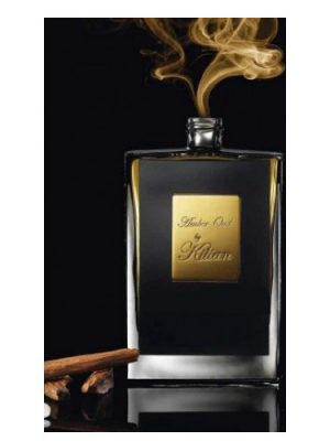 Amber Oud By Kilian para Hombres y Mujeres
