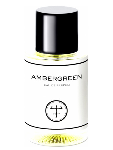 Ambergreen Oliver & Co. para Hombres y Mujeres