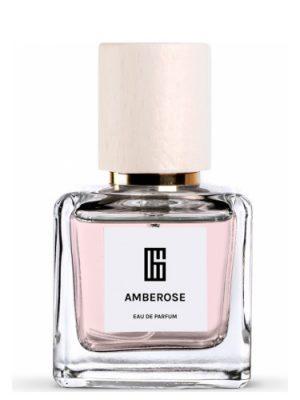 Amberose G Parfums para Mujeres