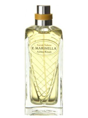 Ambra Royale E. Marinella para Mujeres