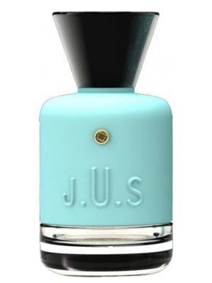 Ambraser J.U.S Parfums para Hombres y Mujeres